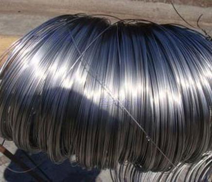 钛线(ling轧)