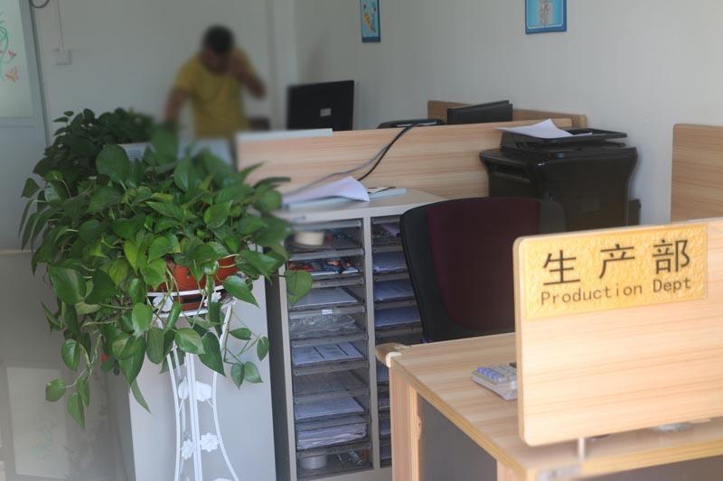 办公shiyi角