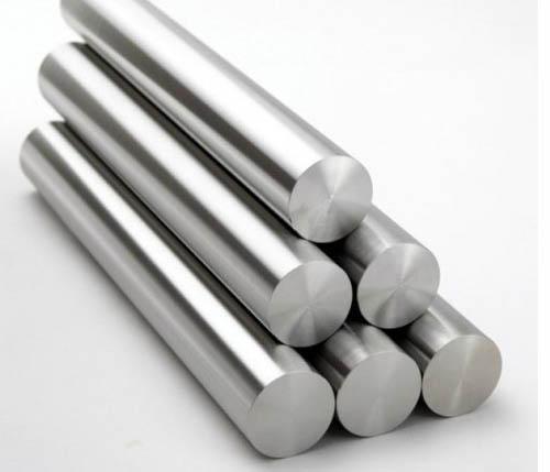 TC4、TC11、TC18tai材liao表面处理的5种chang用fang法